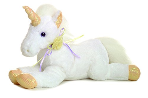 Aurora World Venus Unicorn 12""
