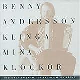 Music : Klinga Mina Klockor by Benny Andersson (2003-12-09)