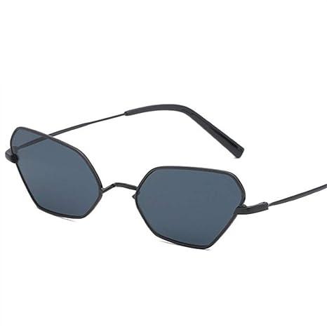 Yangjing-hl Gafas de Sol con Clip polarizado en Gafas de Sol ...