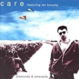 Diamonds And Emeralds by Care (1997-12-03)