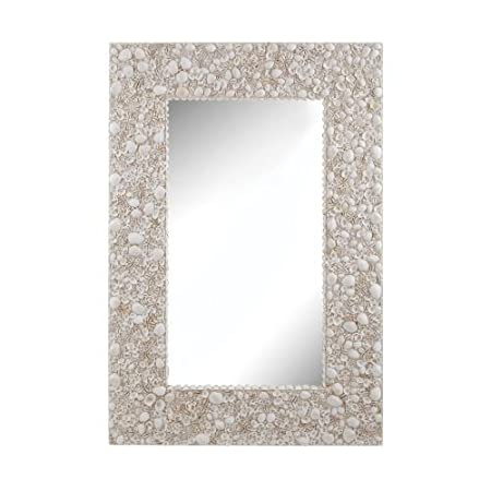 41hHqAHojrL._SS450_ Coastal Mirrors and Beach Themed Mirrors