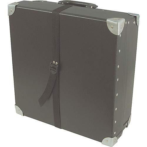Fiber Piccolo Snare Drum Case (Piccolo Snare Case)