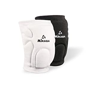 Mikasa Youth Volleyball Knee Pad