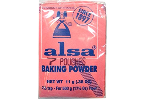 baking-powder-7-ct-32oz-pack-of-3