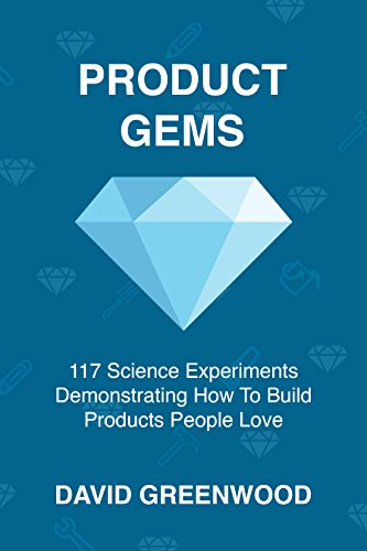 Products Gem - 2