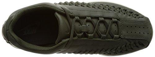 Comprar Barato Con Pago Paypal Nueva Barata Nike Casual Donna Sequoia drytU0b