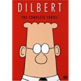 Dilbert - The Complete Series by Sony Pictures Home Entertainment