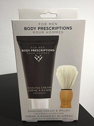 Prescription Hand Cream - 2