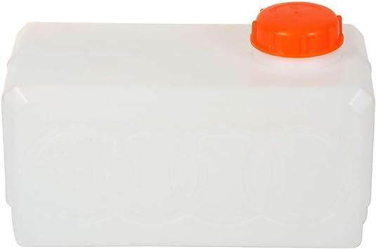 5.5L Plastic Fuel Oil Gasoline Tank For Car Truck Air Diesel Parking Heater ////