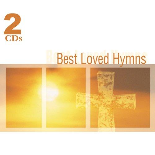 Loved Hymns 2 Cd - 5