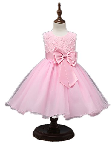 Huaqiang fashion Flower Sequins Princess Toddler Elsa girls Dresses summer NEW Halloween Party Girl tutu Dress kids dresses for Girls Clothes C5F (Halloween Parties Nyc 18+)