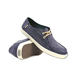 ca3e776d17 Affordable Vans Mens Rata Vulc Surf Siders Sneakers Industrial size -