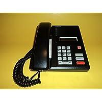 Meridian M7100 Phone Black