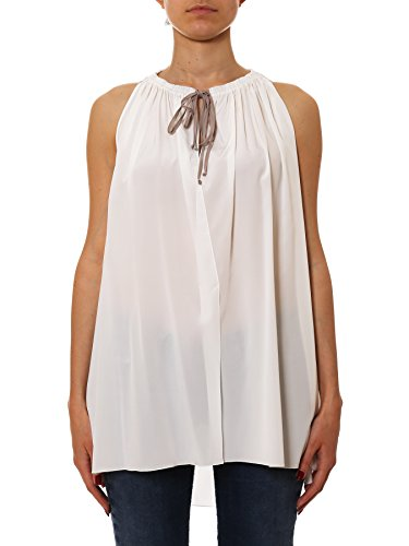 agnona-womens-us013t950oyn01-white-silk-top