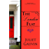 The London Flat: Second Chances (The Irish Heart Series Book 2)