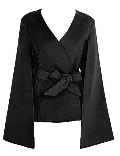 split coat - 9
