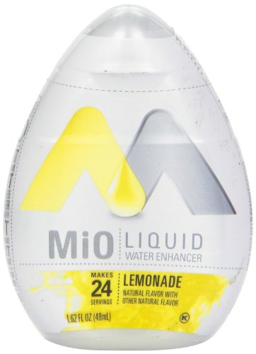 mio-liquid-water-enhancer-lemonade-162-oz