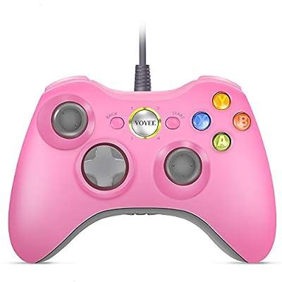 VOYEE Xbox 360 Controller