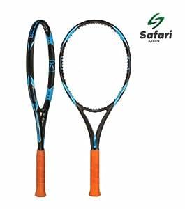 Wilson Kobra Tour - Raqueta de tenis (69 cm aprox.)