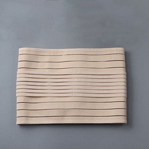 E operatorio Per Post Binder Sostegno Addominale Post Zjie Comfort Addominali Donne Lesioni corsetto Belly Gravidanza wA1Yq