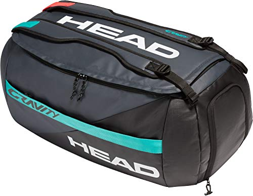 HEAD Gravity 6R Tennis Bag