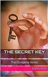 Amazon.com: Sofia Rios: Books, Biography, Blog, Audiobooks, Kindle
