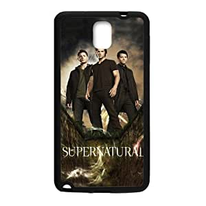 Surper Nuture Cell Phone Case for Samsung Galaxy Note3