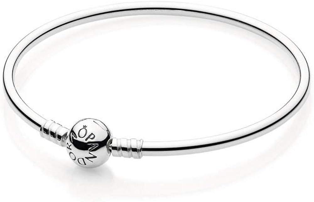 PANDORA Bangle Bracelet...