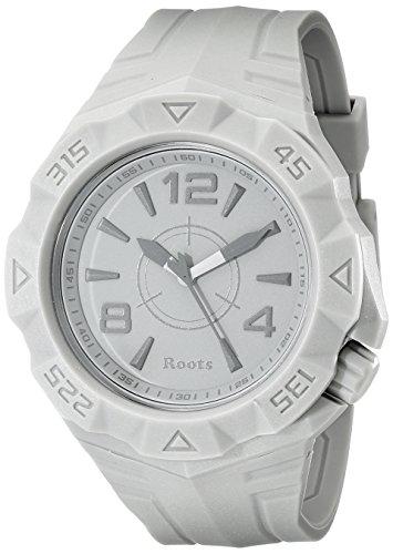 roots-mens-1r-at500gy1g-fernie-analog-display-analog-quartz-grey-watch