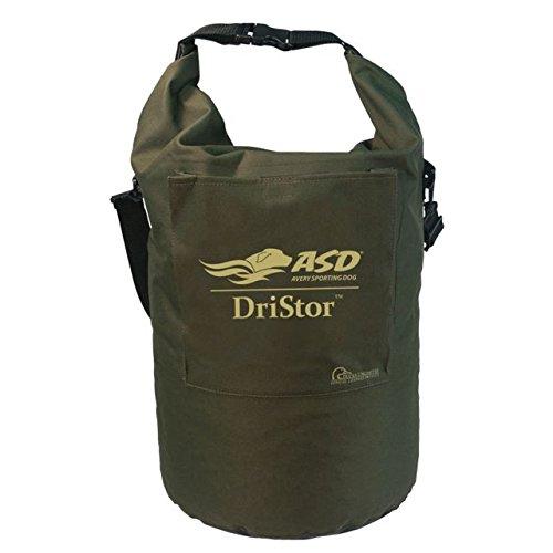 Avery Hunting Gear Dristor Dog Food Bag-Vacationer (40Lbs)