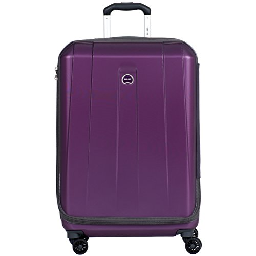 delsey-luggage-helium-shadow-30-25-inch-exp-spinner-trolley-purple-one-size