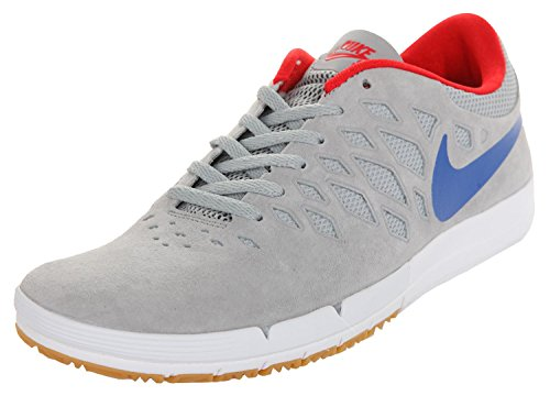 Galleon - Nike Free SB Mens Trainers 704936 Sneakers Shoes (US 8 ... 67a76b685