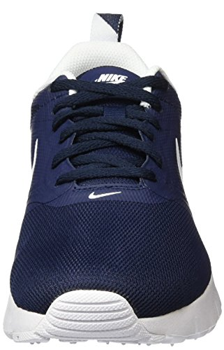 Running White Nike Shoes Air Obsidian White Tavas Men's Max rq1Iqg8