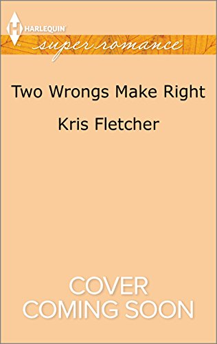 book cover of Two Wrongs Make Right