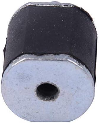 AV Annular Handle Buffer Mount For Stihl 009 010 011 012 015 HS60 HS61 Chainsaw