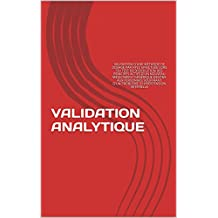 VALIDATION ANALYTIQUE: VALIDATION DU DOSAGE PAR HPLC DES PRINCIPES ACTIFS D'UN NOUVEAU MÉDICAMENT GÉNÉRIQUE DE L'EXFORGE (French Edition)
