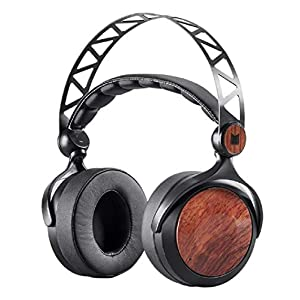 Monolith M560 Over Ear Planar Magnetic Headph...
