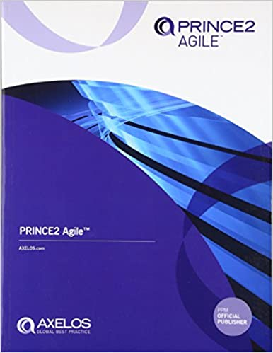 Buy prince2 agile book online at low prices in india prince2 agile buy prince2 agile book online at low prices in india prince2 agile reviews ratings amazon fandeluxe Choice Image