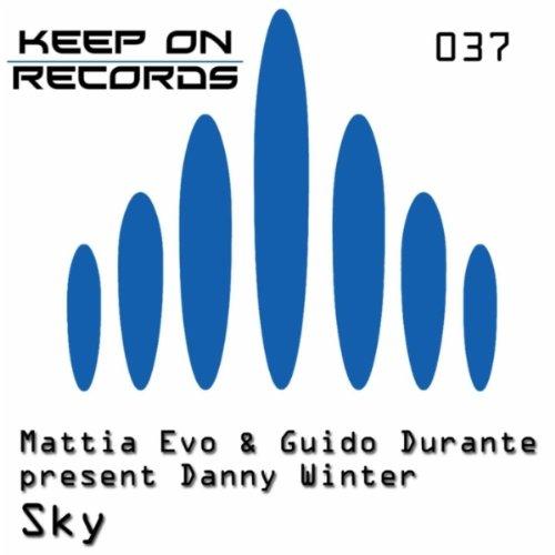 Mix): Guido Durante, Danny Winter Mattia Evo: MP3 Downloads