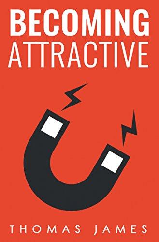 Sør-Afrika online dating svindel