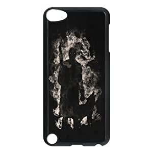 DIY Phone Case for Ipod Touch 5, Hunter Cover Case - HL-534909