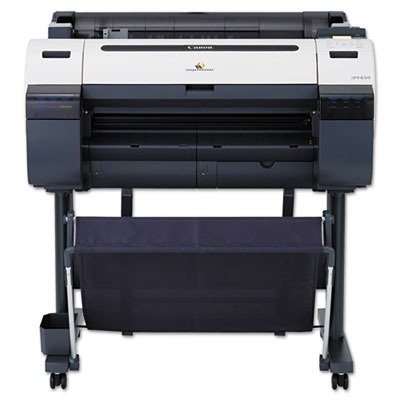 CANON IMAGEPROGRAF IPF650 MFP DRIVER DOWNLOAD (2019)