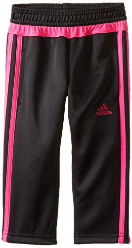 adidas Girls Performance Pant