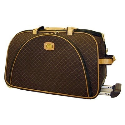 rioni-signature-large-duffel-roller-dimensionsl23-x-w12-x-h13-brown