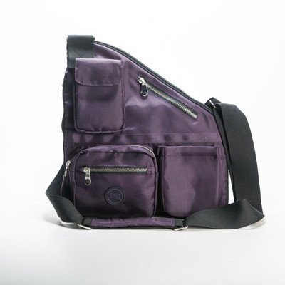 sacs-of-life-womens-metro-cross-body-eggplant-purple