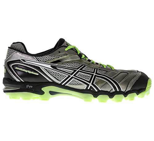 Gel Asics Typhoon Gel Gel Hockey Hockey Asics Typhoon Asics ERp8Wq