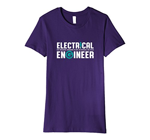 electrical jobs - 3