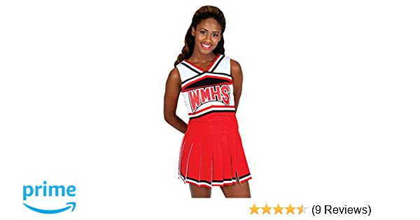 Cheerleader costume adult xxx have