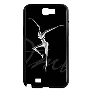 Treasure Design Dave Matthews Band Samsung Galaxy Note2 N7100 Designer TPU Case Cover Protector Bumper