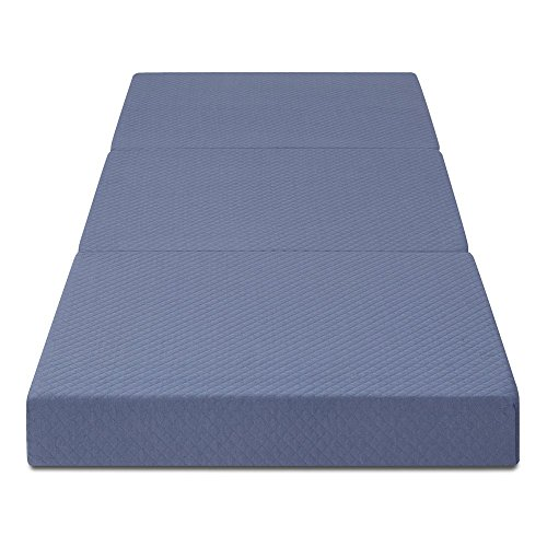 Olee Sleep Tri-Folding